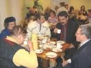 Kalju koguduses 2008