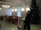 1. Jõulupüha jumalateenistus 2009