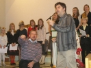 Laste jõulupuu 2009