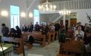 Jumalateenistus 26. dets. 2010 - 2. Jõulupüha