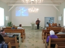 Kalju Priilaid Hiiumaal 13. mail 2010