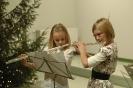 Laste ja noorte jõuluõhtu 2010