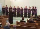 Soome koorimuusika kontsert 9. okt. 2010