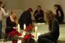 Laste ja noorte jõuluõhtu 2011