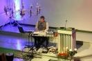 Timo Lige advendiõhtu kontsert 4. dets. 2011