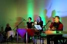 4. advendi kontsert - Timo Lige pereansambel (23.12.2012)