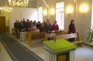 Hiiumaa koosolek 25. märtsil 2012