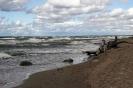 Läti reis 2013. aasta suvel