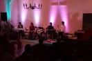 3. advendi kontsert - ansambel Häälemaa (14. dets. 2014)