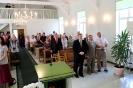 Koguduse 130. aastapäev 8. juunil 2014