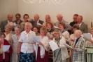Koguduse 131. aastapäev