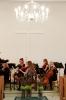 Suure Reede kontsert Kärdla Baptistikoguduses 3. aprillil 2015