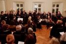 Kirikukoori kontsert Suuremõisa lossis 28. nov. 2016_9_10