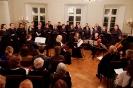 Kirikukoori kontsert Suuremõisa lossis 28. nov. 2016_9_11