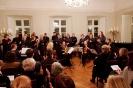 Kirikukoori kontsert Suuremõisa lossis 28. nov. 2016