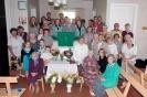 Leisi koguduse 77. aastapäev_15