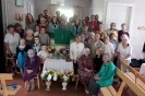 Leisi koguduse 77. aastapäev_16