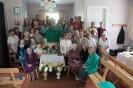 Leisi koguduse 77. aastapäev_17