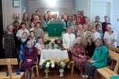 Leisi koguduse 77. aastapäeval 26. juunil 2016