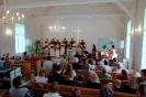 Koguduse 133. aastapäev 11. juunil 2017