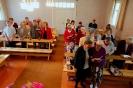 Leisi koguduse 78. aastapäeval 25. juunil 2017