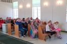 Mähe koguduse külaskäik 23. juulil 2017_16