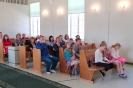 Mähe koguduse külaskäik 23. juulil 2017_17