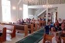 Mähe koguduse külaskäik 23. juulil 2017_19