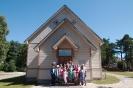 Mähe koguduse külaskäik 23. juulil 2017_20
