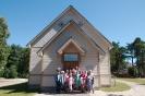 Mähe koguduse külaskäik 23. juulil 2017_21