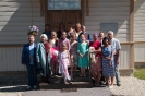 Mähe koguduse külaskäik 23. juulil 2017_22
