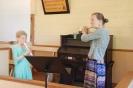 Mähe koguduse külaskäik 23. juulil 2017_27