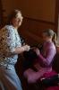 Mähe koguduse külaskäik Kärdlas ja Laukal 23. juulil 2017