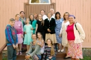 Mähe koguduse külaskäik 23. juulil 2017_41