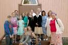 Mähe koguduse külaskäik 23. juulil 2017_42