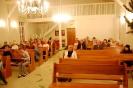 Avatud Piiblikursus 1. jaanuar 2010